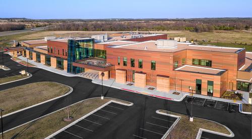 Muscogee_Creek_Nation_Community_Hospital_Okemah_OK_03_DW1000_DW2000_US