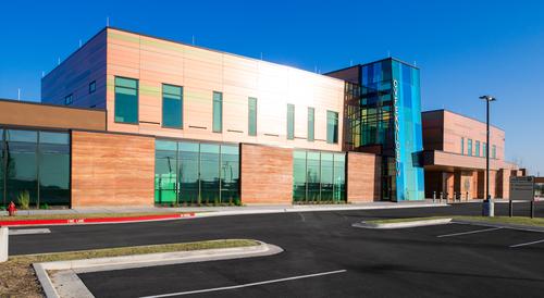 Muscogee_Creek_Nation_Community_Hospital_Okemah_OK_14_DW1000_DW2000_US