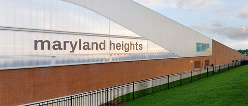 2017_CPI_UniQuad_Maryland-Heights-Community-Center_US(2)