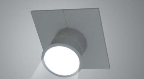Prosvětlovací systém Sunizer, světlovody