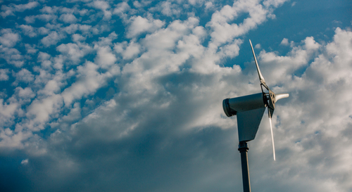 Holywell_wind turbine (3)
