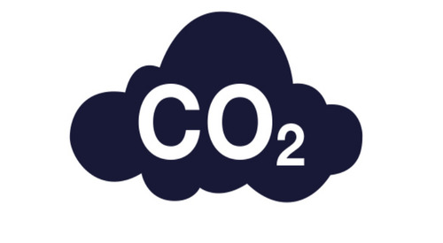 CO2 for 1998-2 (41838)