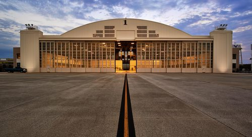 MacDill_Airforce_Base_Tampa_FL_01_400W_300AZE_US