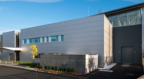 Seattle_Commercial_Hangar_Seattle_WA_04_KSMR_US