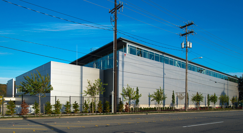 Seattle_Commercial_Hangar_Seattle_WA_07_KSMR_US
