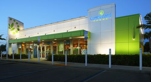 Cumberland_Farms_West_Palm_Beach_FL_01_KP_US