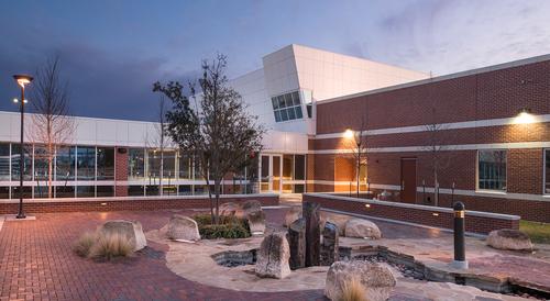 Tulsa_Technology_Center_Sand_Springs_OK_08_DW4000S_US