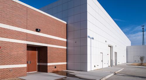 Tulsa_Technology_Center_Sand_Springs_OK_03_DW4000S_US