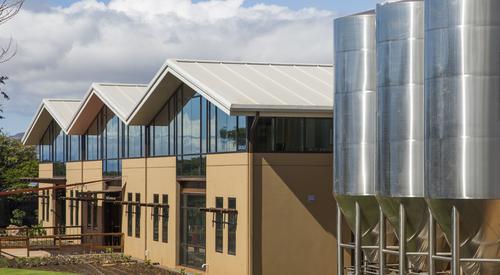 Maui_Brewing_Company_Maui_HI_17_KZ_300GS_US