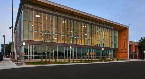 Salem_State_University_Fitness_Center_Salem_OR_01_KP_KSOP_US