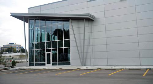 Fairmore_Business_Park_Calgary_AB_05_KSOP_KSMFHF_CA