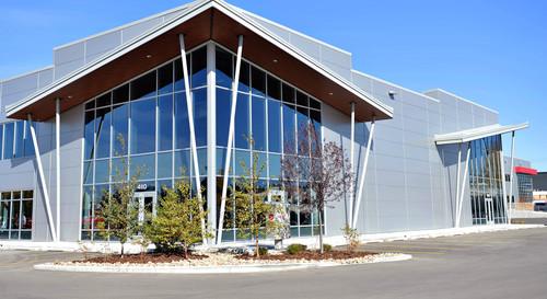 Fairmore_Business_Park_Calgary_AB_14_KSOP_KSMFHF_CA