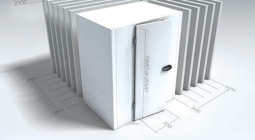 Isomasters_Minibox_Application Render_Belgium