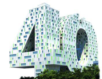 QuadCore_40 Building_Cover_Small_CO