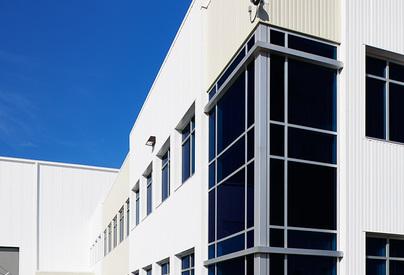 Gulfstream_Building_6003_Savannah_GA_11_200IR_KP_US
