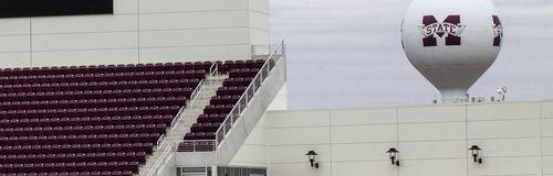 MSU_Davis_Wade_Stadium_Starkville_MS_04_DW2000S_US