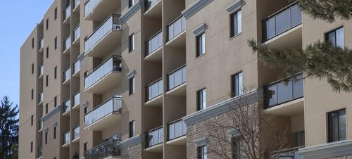 550_Berkshire_Apartments_London_ON_02_KSGS_CA