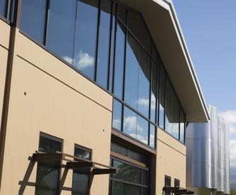 Maui_Brewing_Company_Maui_HI_10_KZ_300GS_US