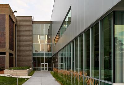 Salem_State_University_Fitness_Center_Salem_OR_06_KP_KSOP_US