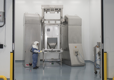 Pharmaceutical_Production_Northwest_GA_17_KZ_300MNR_KSOP_KR_KSSLI_US