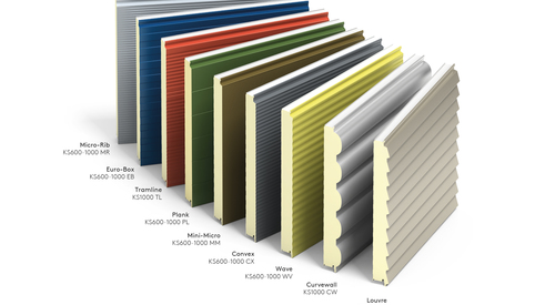 PIR_Architectural Wall Panel_product render_Holywell.jpg
