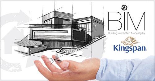 Kingspan Ongoing digital innovations