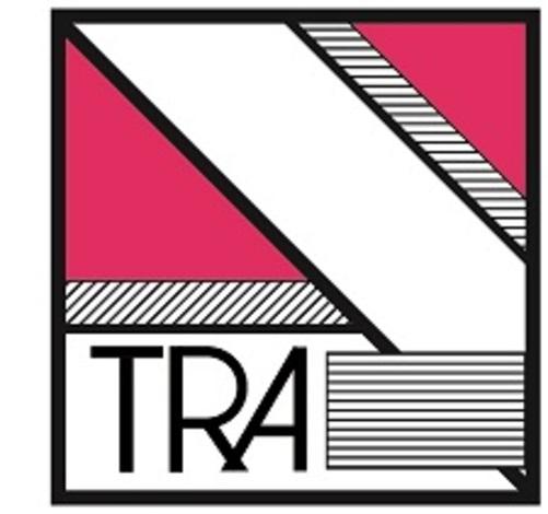 tra_logo_no wordingV2