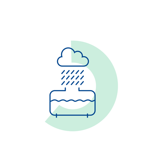 KS_PP_Icons_Harvested Rainwater