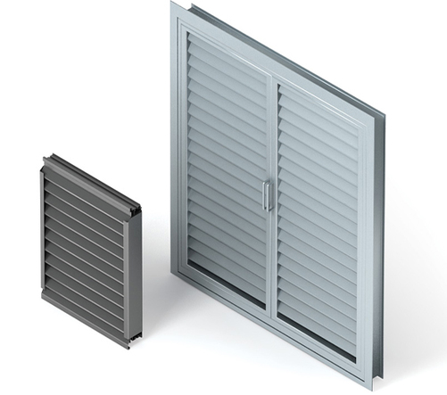 ventilation_grille