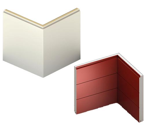 Insulated_corner