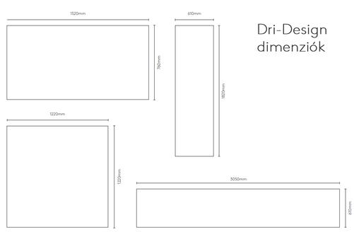 BM_Dri-Design_Dimensions_HU