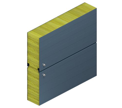 RF-C_Panel_Square