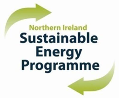 NISEP Logo (002)