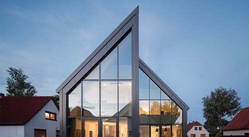 Kingspan_Better Buildings Accordion Image_Energy Efficiency_092020_GLOBAL