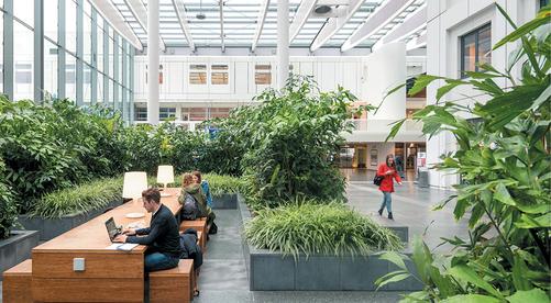 Kingspan_Better Buildings Accordion Image_Occupancy Wellbeing_092020_GLOBAL