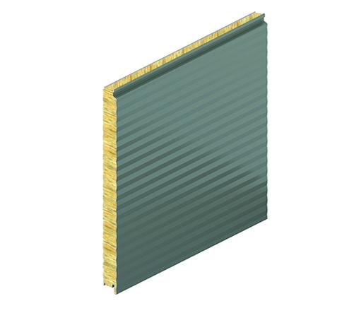 LH_Panel_K-ROC_core_Square