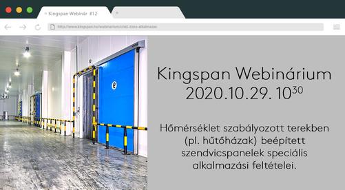 2020_10_29-Webinar_12-HU-Cold_Store