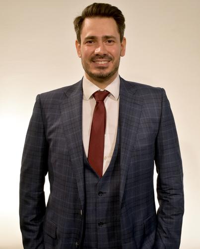 QC_Day_presenter-2020-HU-Bankuti_Balazs