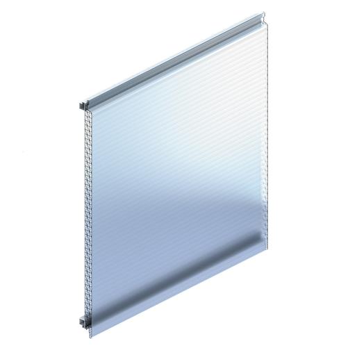 KS1000 WL, presvetľovacie panely, presvetľovacie panel, prívod prirodzeného denného svetla