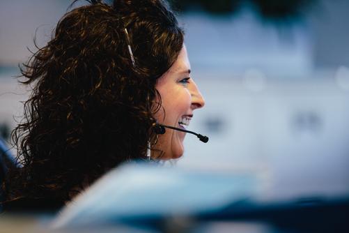 Kingspan Customer's feedback to innovate
