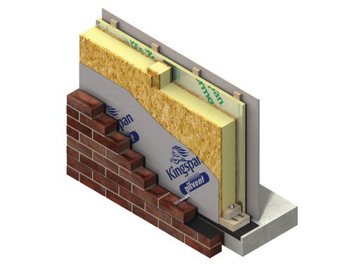 ApplicationRender_TEKBuilding_BrickTW55_UK.png