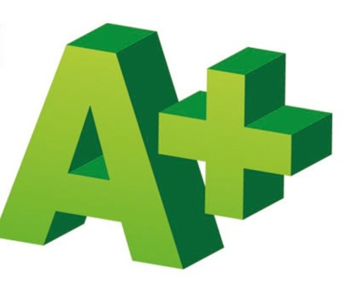 KoolthermFM_BRE A+_Logo