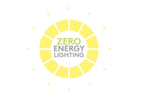 ZEL Logo rgb v2-1 (41883)