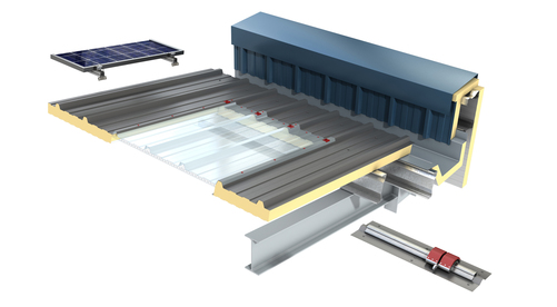 Trapezoidal_Roof_SystemRender_03201701_RW_UK (2)