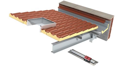 Flat_Roof_SystemRender_03201701_TD_UK