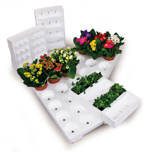 Product_image_horticulture