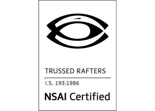 NSA_Truss Scheme_Logo