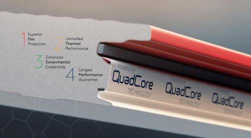 QuadCore_Spotlight_1000x550