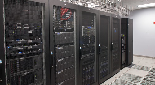 CR_Tate_DataCenter_Volusia_SpotlightImage