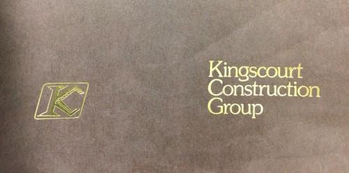 Kingscourt Construction-1 (41637)